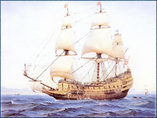 Cornelis-De-Vries-6