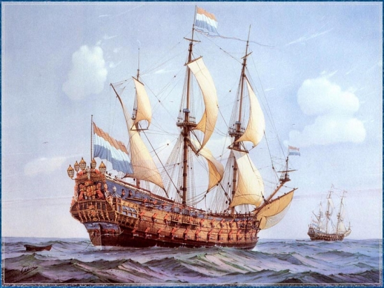 Cornelis-De-Vries-8