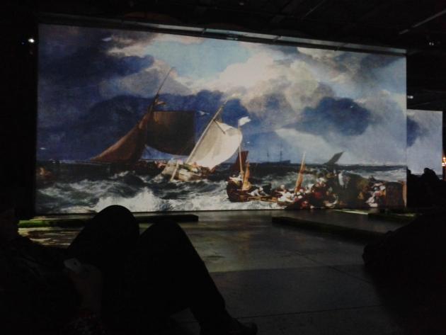 aivazovsky-seascape-29