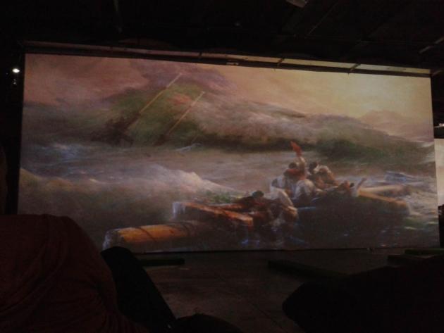 aivazovsky-seascape-33