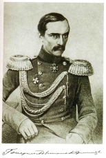 Владимир Алексеевич Корнилов