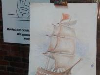aivazovsky-seascape-20