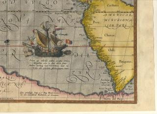 Каракка Виктория на карте