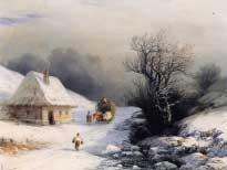 aivazovsky-picture-18