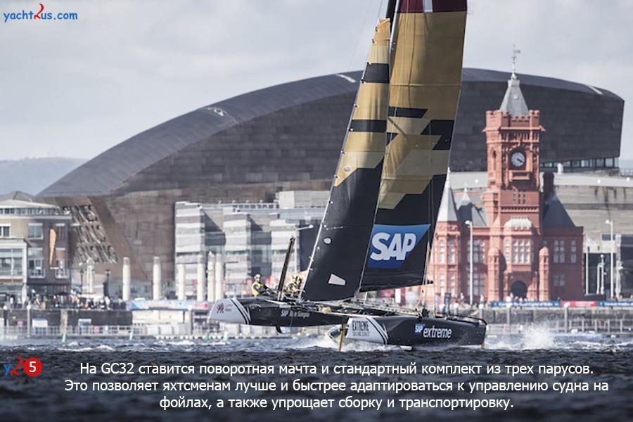 ESS2016-5