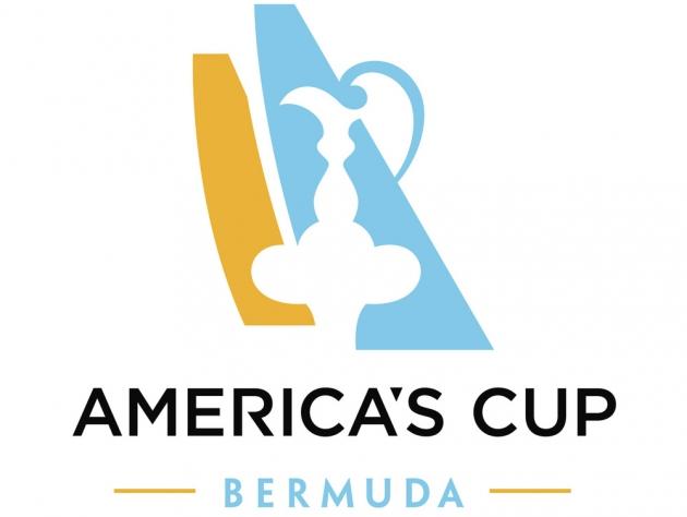 Логотип Кубка Америки 2017.
