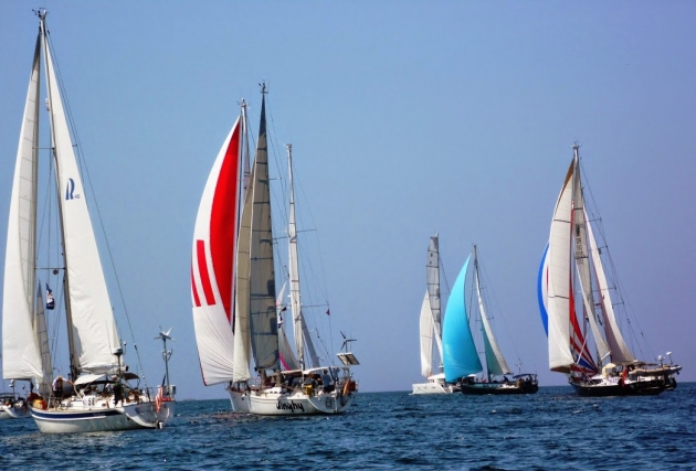 Atlantic-Rally-for-Cruisers-2