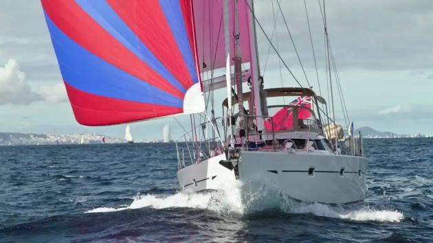 Atlantic-Rally-for-Cruisers-3