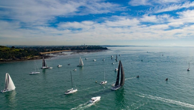 Auckland-to-Fiji-Yacht-Race-1