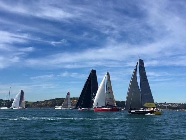 Auckland-to-Fiji-Yacht-Race-2