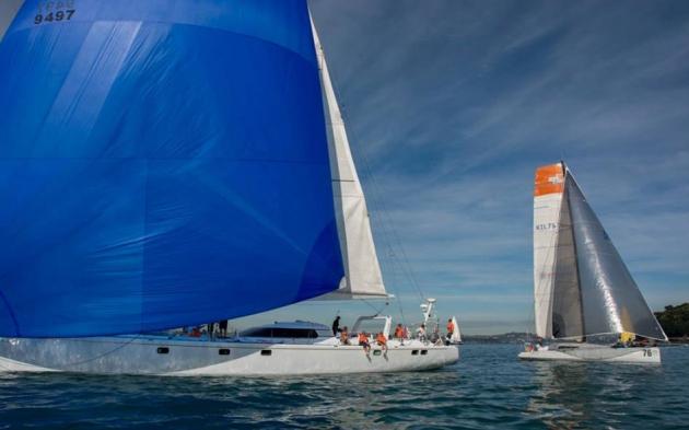 Auckland-to-Fiji-Yacht-Race-3