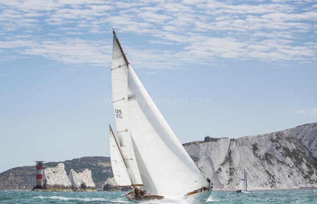 Cowes-Dinard-St-Malo-Race-3