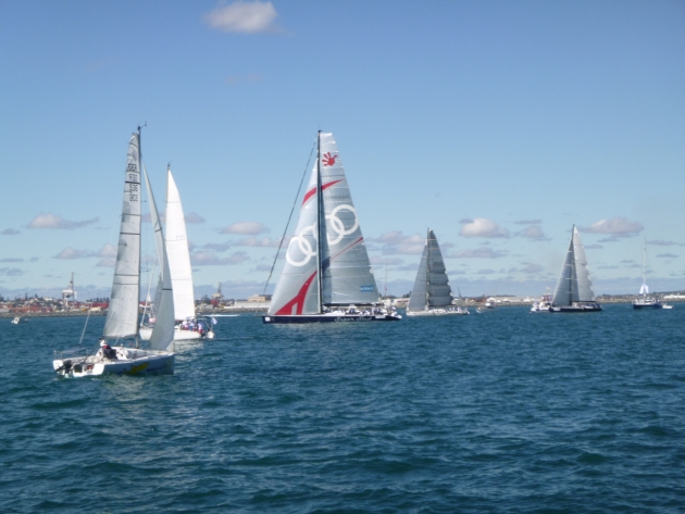 Fremantle-to-Bali-and-Banyuwangi-Yacht-Race-2