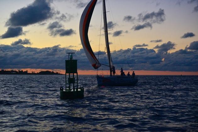 Nassau-Cup-Ocean-Race-1