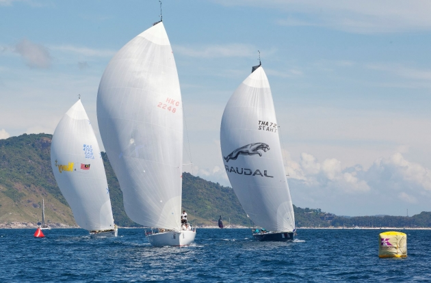 Phuket-King's-Cup-Regatta-1