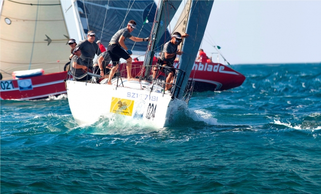 Phuket-King's-Cup-Regatta-2