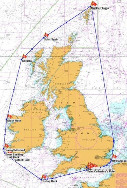RORC-Round-Britain-and-Ireland-1