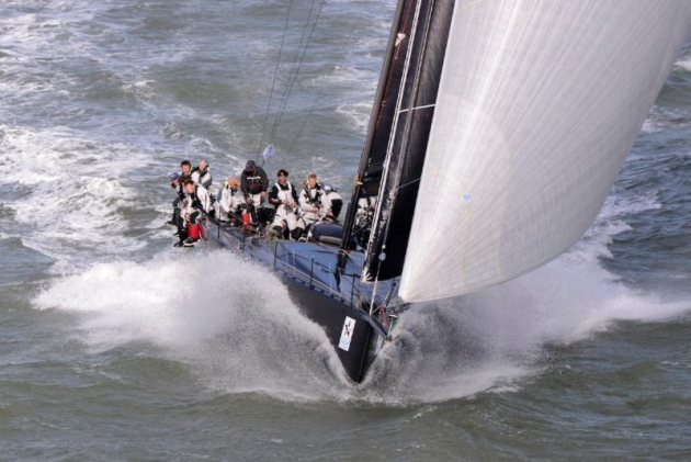 RORC-Round-Britain-and-Ireland-2