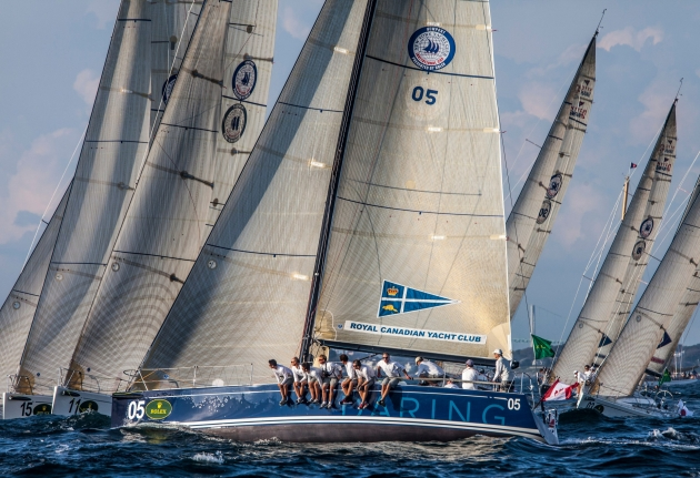 Rolex-New-York-Yacht-Club-Invitational-Cup-1