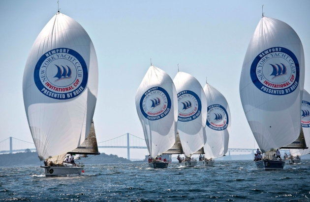 Rolex-New-York-Yacht-Club-Invitational-Cup-2