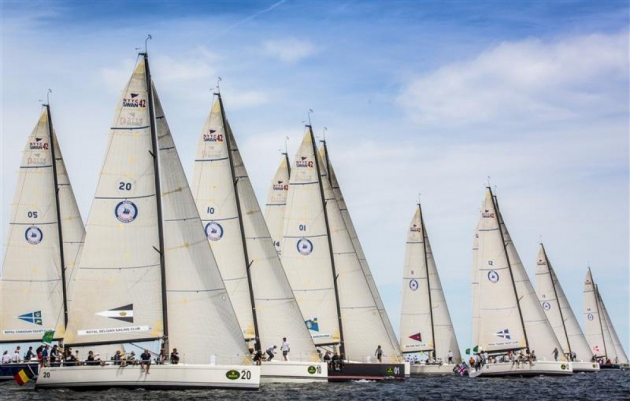 Rolex-New-York-Yacht-Club-Invitational-Cup-3