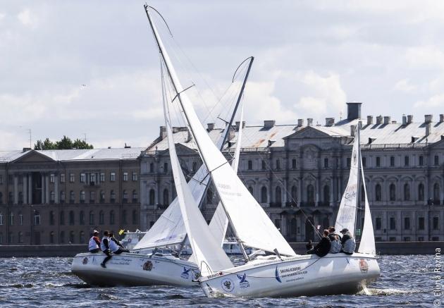Sails-of-White-Nights-2