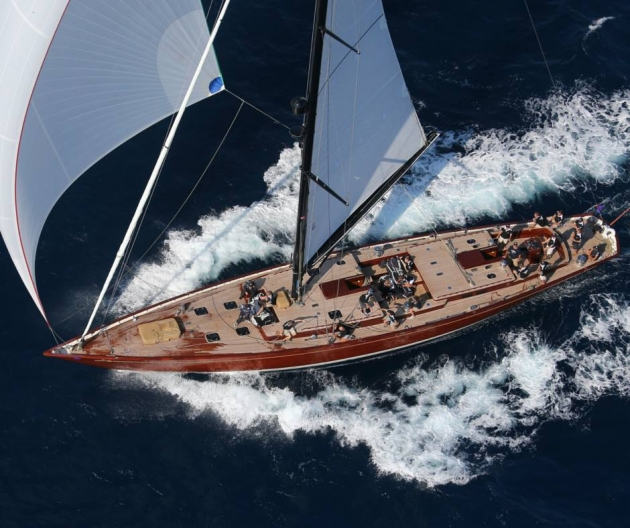 Superyacht-Cup-1