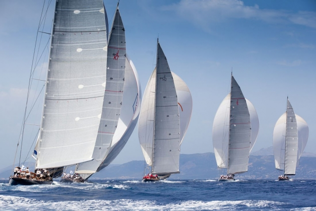 Superyacht-Cup-4