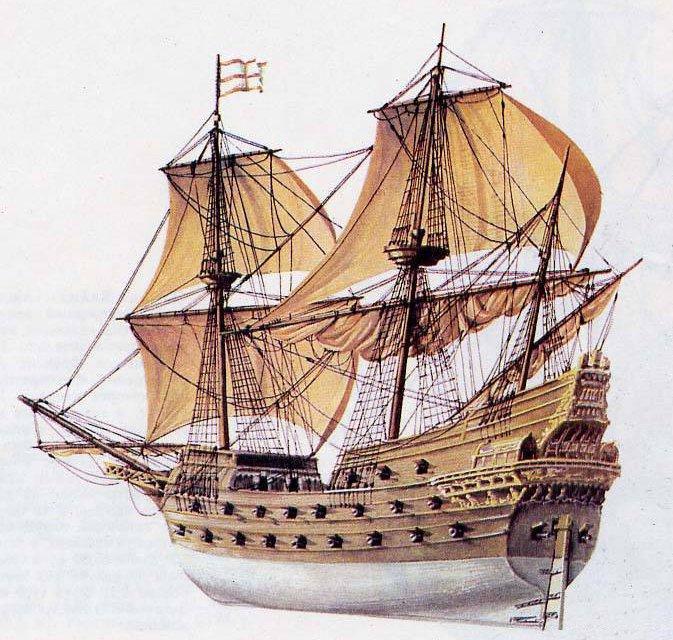 две яхты фото