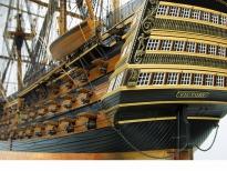 корабль Виктори