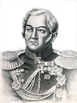 Михаил петрович лазарев доклад 3923
