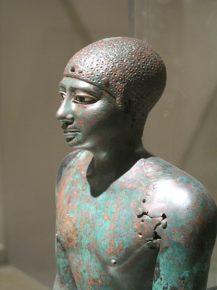 Фараон Меренре