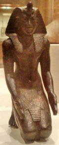 Фараон Нехо ІІ