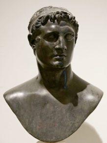 Птолемей ІІ Филадельф