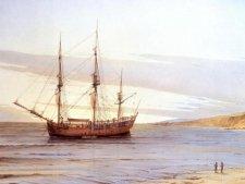 Картины художника Cornelis De Vries