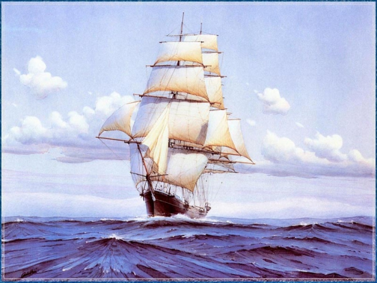 Cornelis-De-Vries-10