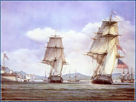 Cornelis-De-Vries-3