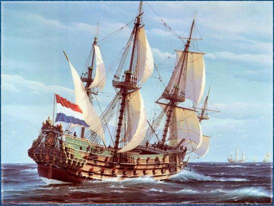 Cornelis-De-Vries-7