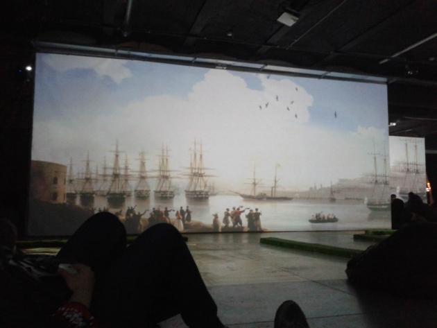 aivazovsky-seascape-31