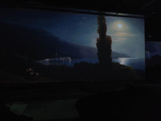 aivazovsky-seascape-34