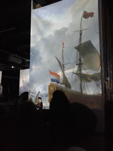 aivazovsky-seascape-35