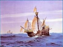 Cornelis-De-Vries-2