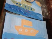 aivazovsky-seascape-18
