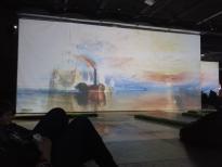aivazovsky-seascape-26
