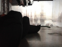 aivazovsky-seascape-30
