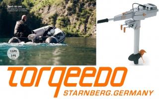 torqeedo1003-logo