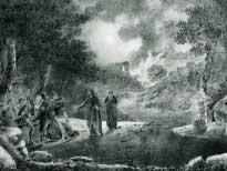 aivazovsky-picture-1