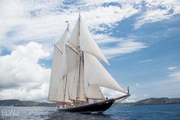 Antigua-Classic-Yacht-Regatta-1