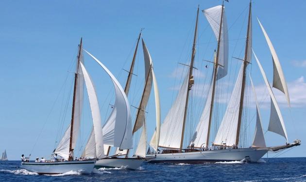 Antigua-Classic-Yacht-Regatta-2