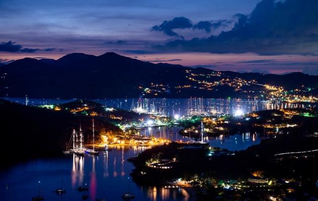 Antigua-Classic-Yacht-Regatta-3
